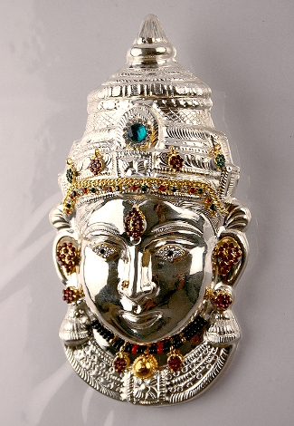 Silver Gifts India Silver Gift Item Silver Pooja Items